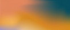 gradient-7_edited.png