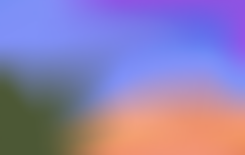 gradient-7-wide-3.png
