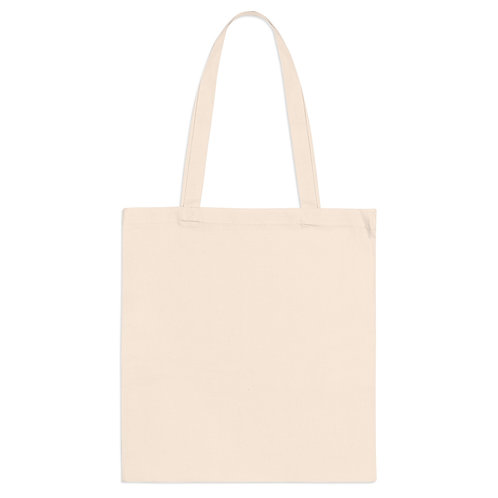 Shelter In Play - Tote Bag