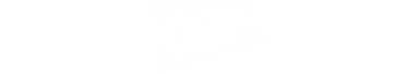 retronaut-logos-broadway-world-wh.png