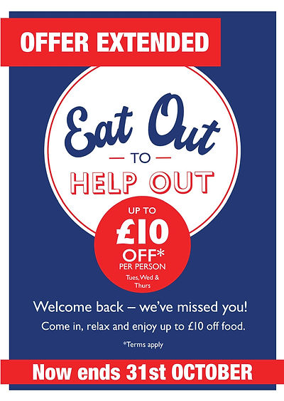 eat-out-to-help-out-extended-october.jpg