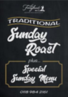 Traditional_Sunday_Roast.jpg