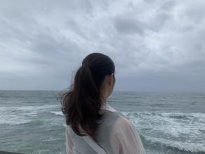 【国内留学体験談】N.Mさん