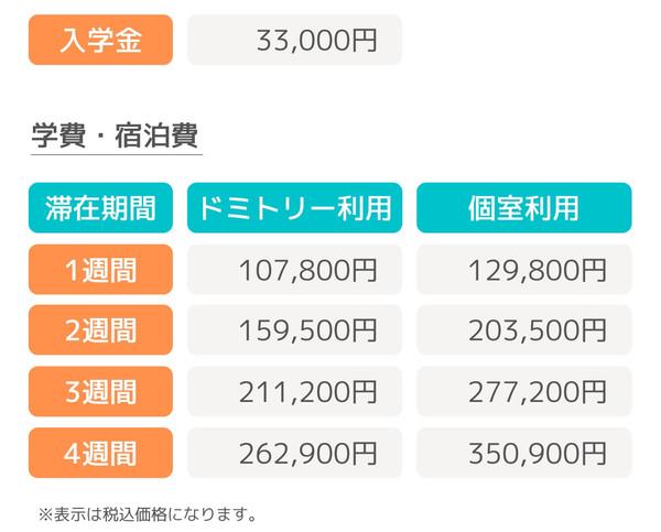 SUN%E3%81%AE%E3%82%B3%E3%83%94%E3%83%BC_