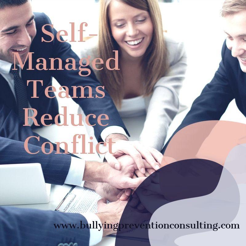 Clara Wajngurt, stress, workplace culture, teams
