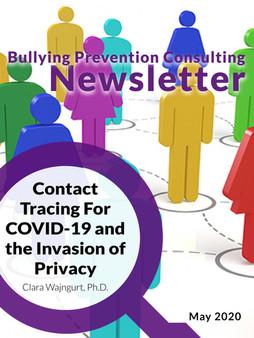 BPC_Newsletter_May2020