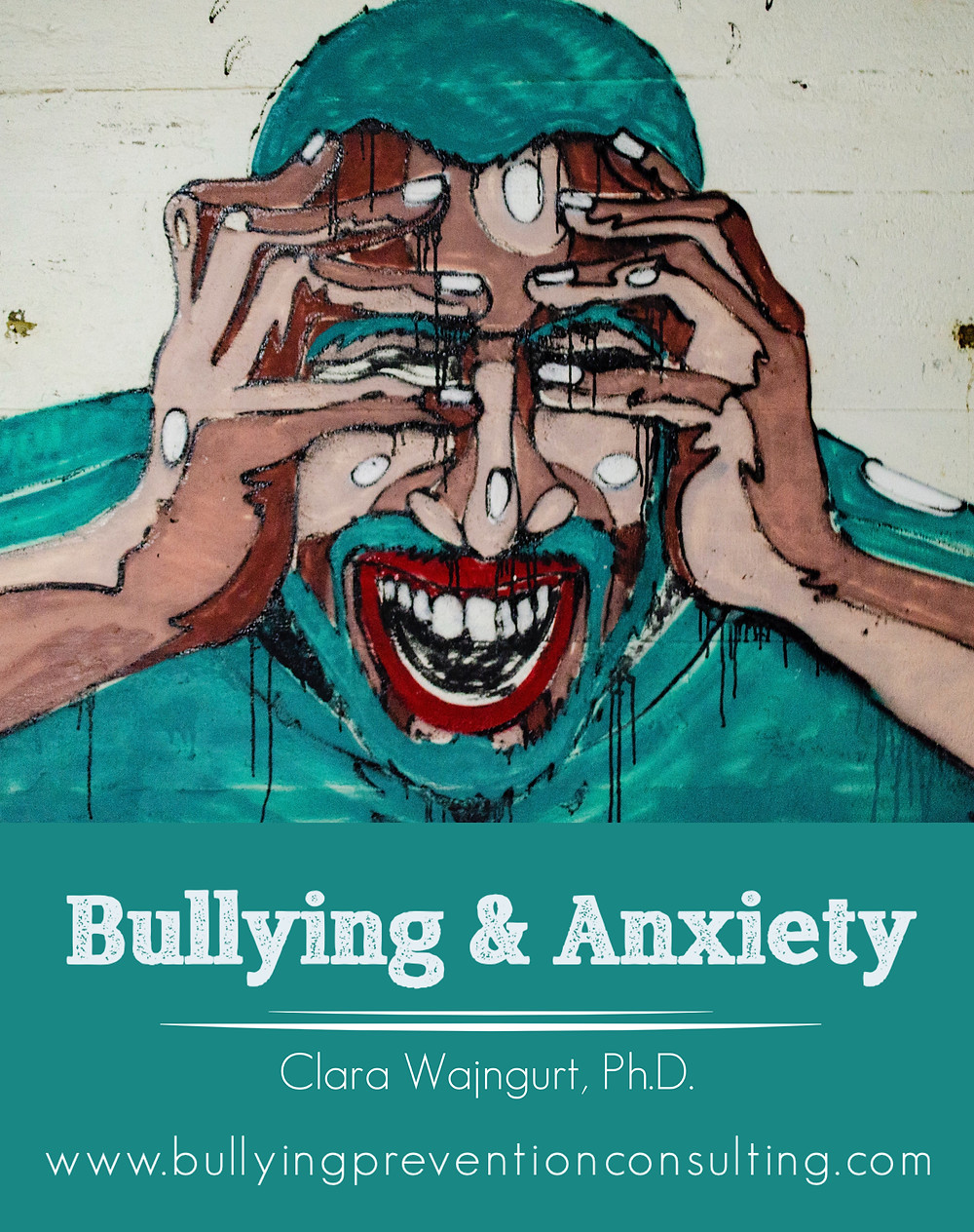bullying, anxiety, depression. ptsd, lack of trust, toxic workplace,  overcoming bullying, afraid of speak up, workplace, toxic manager, bystander, upstander, accountability, undergraduate experience,management, virtual, effective communication, stop bullying, ideas to stop bullying, diversity, inclusion, workplace culture, incivility at work, workplace culture