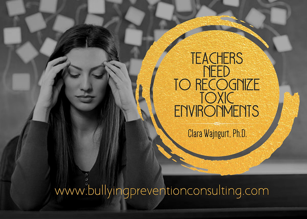 bullying, lack of trust, toxic workplace,  overcoming bullying, afraid of speak up, workplace, toxic manager, bystander, upstander, accountability, undergraduate experience,management, virtual, effective communication, stop bullying, ideas to stop bullying, diversity, inclusion, workplace culture, incivility at work, workplace culture