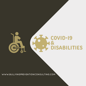 disabilities, empathy, leadership, coronavirus, abuse, workplace, workfromhome, mental abuse, covid19, corona, hysteria, workplace, workplacehazard, safety, stress, workplace safety, osha, accountability, mentalhealth, workplace bullying, coronavirus, wajngurt,