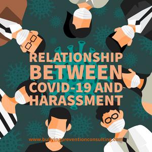 harassment, empathy, leadership, coronavirus, abuse, workplace, workfromhome, mental abuse, covid19, corona, hysteria, workplace, workplacehazard, safety, stress, workplace safety, osha, accountability, mentalhealth, workplace bullying, coronavirus, wajngurt,