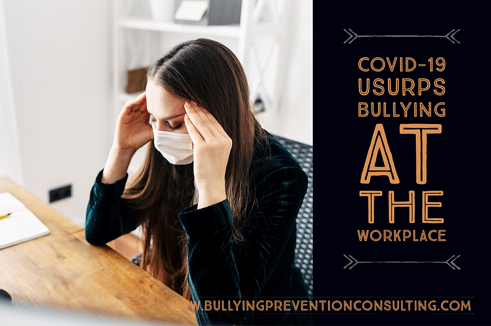 workplace, bullying, empathy, leadership, coronavirus, abuse, workplace, workfromhome, mental abuse, covid19, corona, hysteria, workplace, workplacehazard, safety, stress, workplace safety, osha, accountability, mentalhealth, workplace bullying, coronavirus, wajngurt,