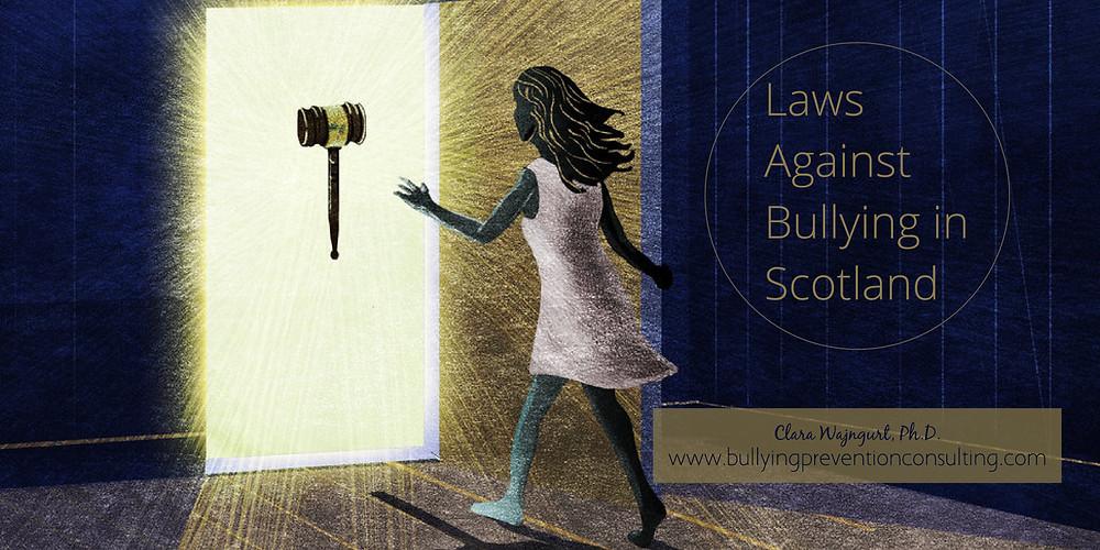 domestic abuse, bullying, scotland, domestic abuse act, intimidating