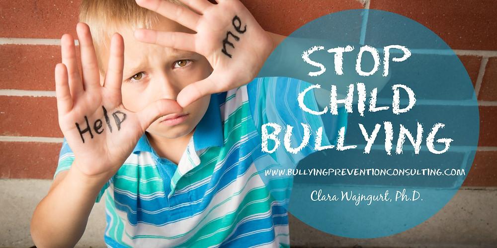child bullying, antibullying, stop bullying, suicide