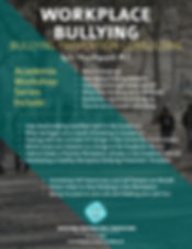Flyer BPConsultingWorkshop - Academic-pa