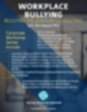 Flyer BPConsultingWorkshop - Corporate-p