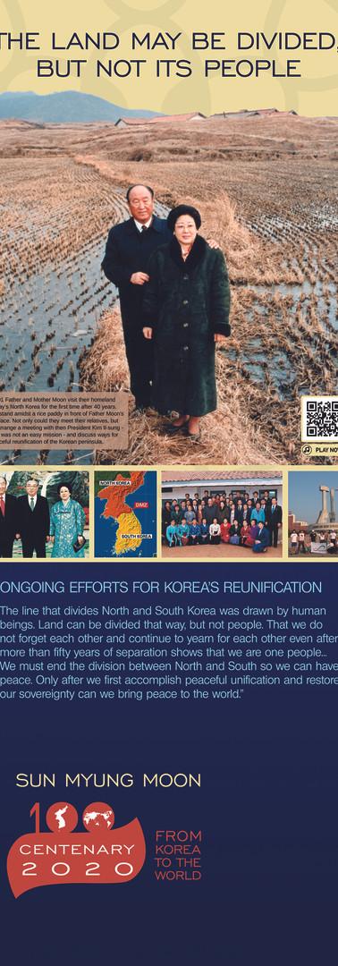 SMM100-Korea.jpg