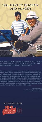 SMM100-Fishing.jpg