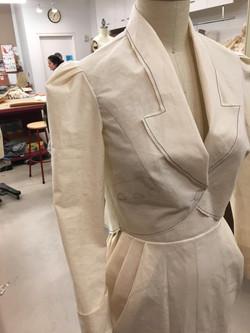1912 Suit