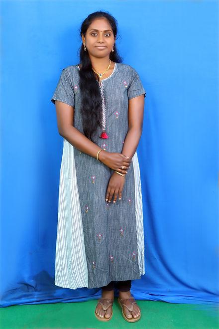 Sudheshna