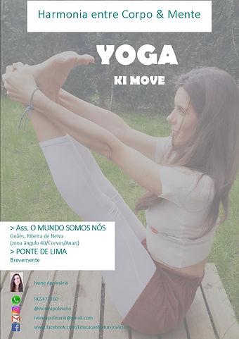 Flyer_yoga_março_2019.jpg
