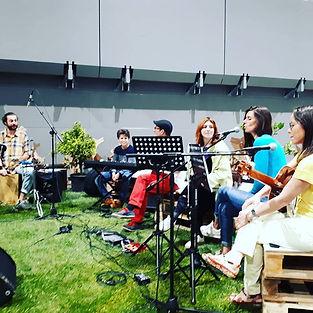 bandadomundogreenfest.jpg