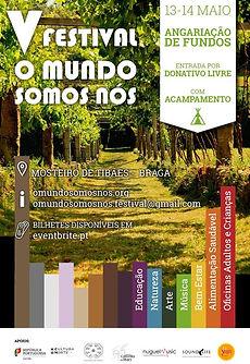 5 festival omsn.jpg