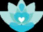 HeartMatters logo