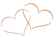heart2heart-removebg-orange.png