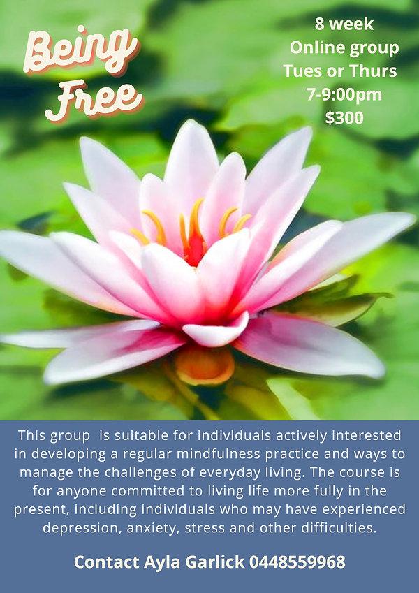 Being Free 5 copy.jpg