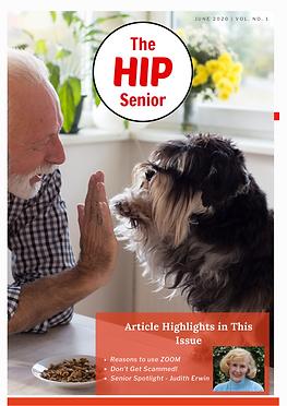 Hip Senior Magazine June 2020.png