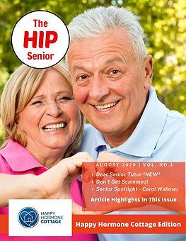 August 2020 Hip Senior (2).jpg