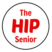 TheHipSenior FB Pic copy (1).png