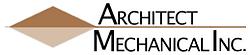 Arch Mech Logo 3.png