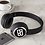 Thumbnail: ExšL Beats Wireless Headphones