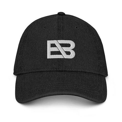 Denim EB Hat