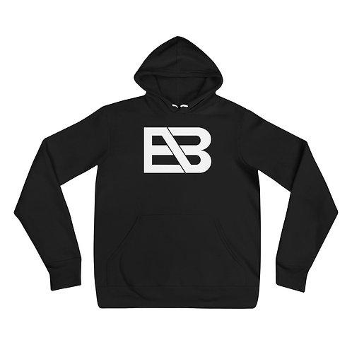 Unisex EB hoodie