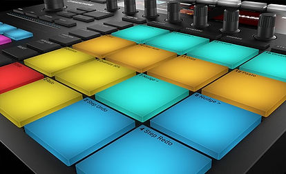 img-ce-gallery-maschine_overview_03_poi_
