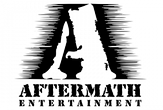 Aftermath_Logo_Black.png