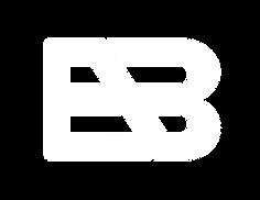 EB-LOGO-Mock-Up-Transparent-White.png