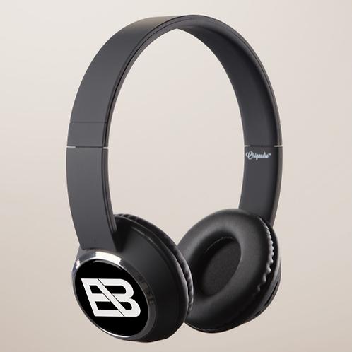 ExšL Beats Wireless Headphones