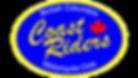 cr-logo-4.png