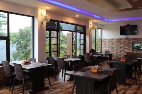 Betel Tree Restaurant