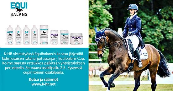 EQUIbalans-Facebook-banner-1200x630px_os