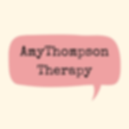 AmyThompsonTherapy (2).png