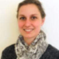 Amy Thompson Counselling Psychotherapy Godsone Surrey