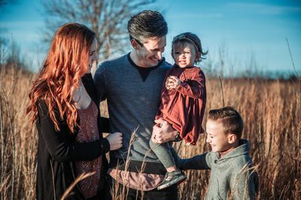 Dressler Family Photos-16.jpg