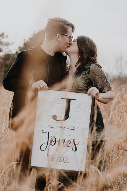 The Jones Engagement Proposal-43.jpg