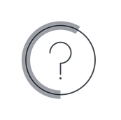 icon_wiki.png