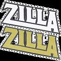 Zilla logo badge