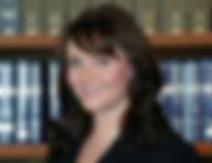 law pic.jpg